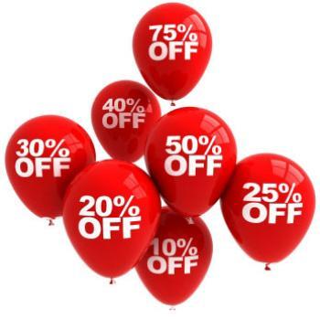 Aukewel khuyến mãi giảm giá 15% mừng ngày nhà giáo 20/11